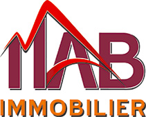 Immobilier Annemasse, Agence Mab Immobilier