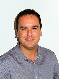 Michaël Abilio - MAB Immobilier
